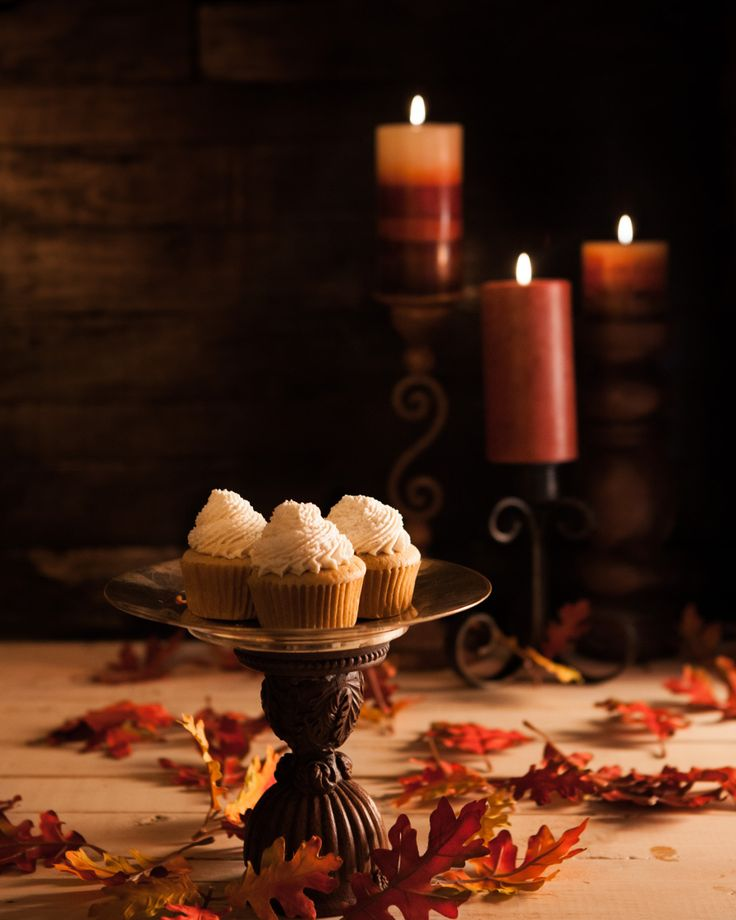 "fall-into-autumn98: "" autumn blog "" www.lagarconniere.it La Garçonniere Bed and Breakfast de Charme in Salerno - Amalfi Coast"