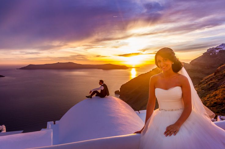 www.dreamonphotography.gr  / Santorini photographer / destination wedding photographer/ wedding photography / Santorini / wedding in Santorini / Greece / island / romantic outdoor wedding / caldera view / wedding inspiration / wedding ideas / summer beautiful wedding photography/ destination weddings / love / bride / groom / portait photography / couple / photographer in Greece / moments / #dreamonphotography / #dreamonphotographyweddings /  #trifonasphotos