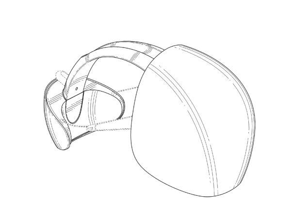 casque-realite-augmentée-magic-leap-brevet