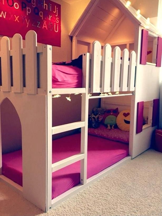 Kids Room Beds For Play Areas Awesome 615x8 Ikea Kura Loft Bed Reviews