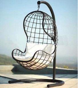 Купить товарКонтинентальный Железный корзина кресло качалка качели крытый отдыха балкон кресло Счастливый в категории Подвесные корзинына AliExpress. ISA это пользовательский продукт. пожалуйста, свяжитесь с НАМИ, если есть необходимость. там мы передадим самое лучшее ц