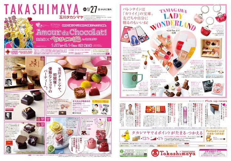 info_170127_tamagawa