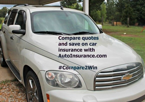 Compare Car Insurance Rates with AutoInsurance.com # ...