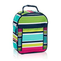 ... in Preppy Pop | Thirty-One Gifts Such a fun bright new Spring Print