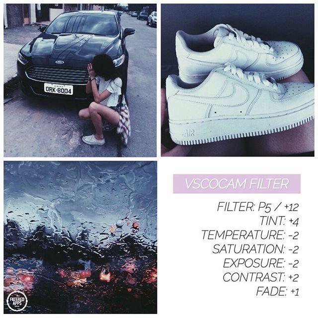 Instagram photo by @filteredapps via ink361.com