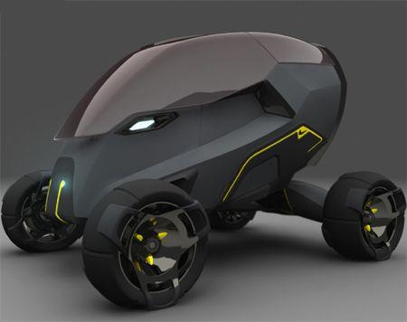 design product nike - Buscar con Google