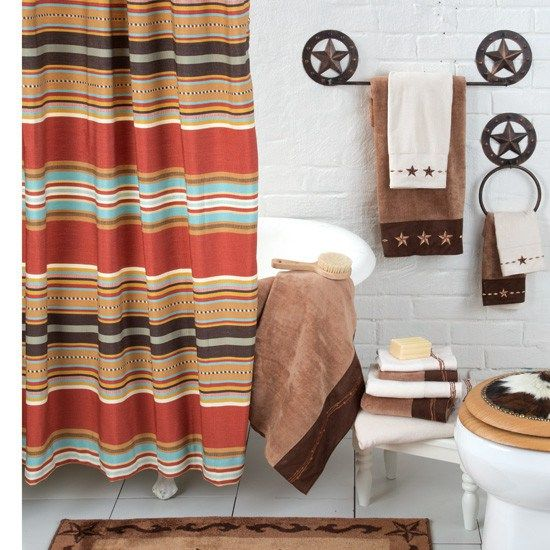 1000 Ideas About Southwestern Curtains On Pinterest