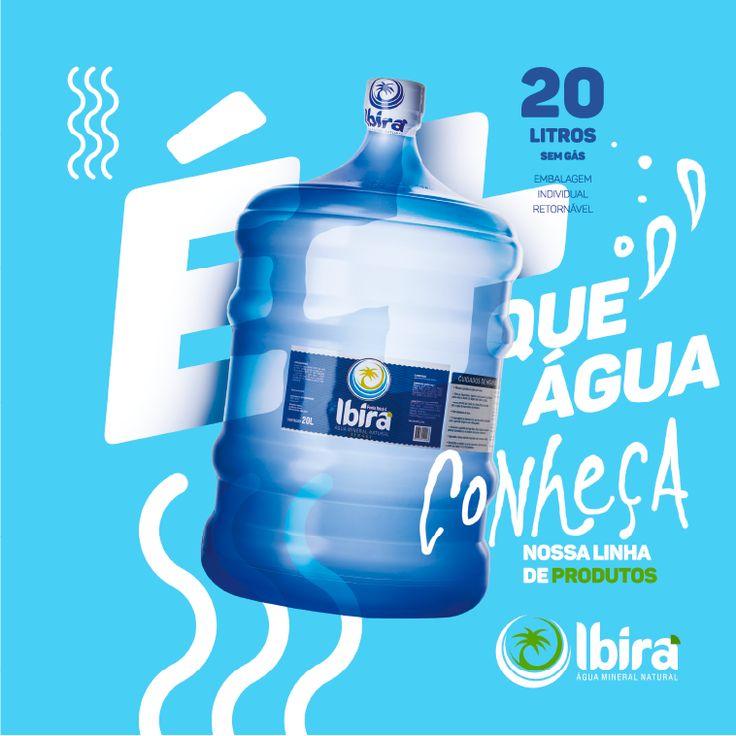 Peças desenvolvidas para a empresa Ibirá. Projeto em parceria com a agência Odyn de Catanduva-SP