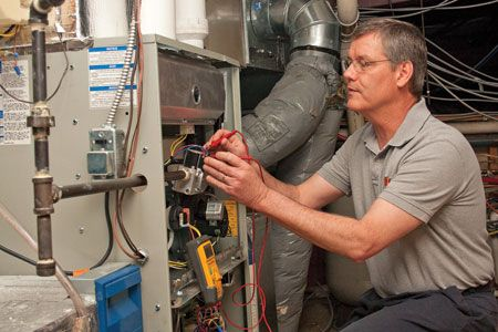 Modesto Heating and Air Conditioning http://goo.gl/UjBdAu Sawyers Heating and Air in quick to serve the Modesto and surrounding area. We repair heating and air conditioning units fast and nobody beats our prices. #acrepairmodesto,#furnacerepairmodesto, #heaterrepairmodesto