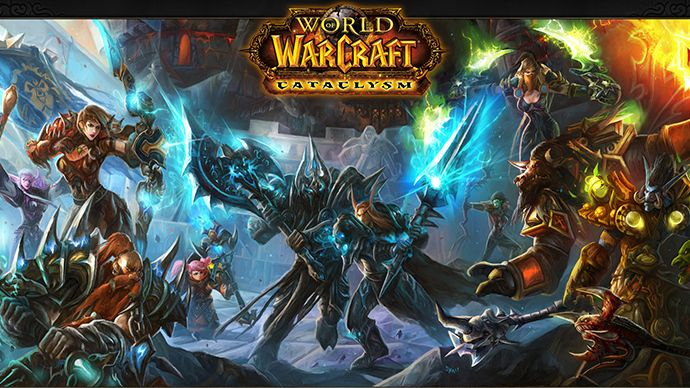 World of warcraft Gold guide