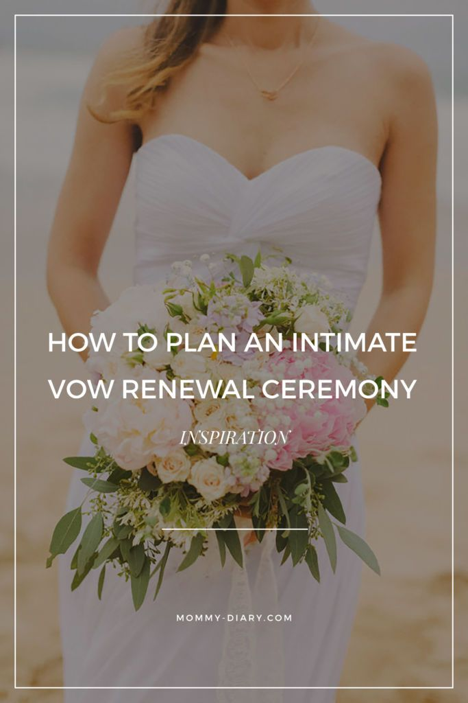 17 Best ideas about Vow Renewal Invitations