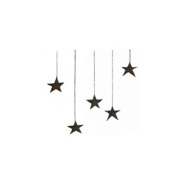 White christmas tree decorations quotes - Best 25 Hanging Stars Ideas On Pinterest Stars Origami