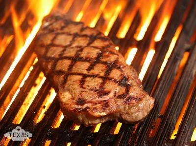 New York Strip. Steak lover's favorite, aged for extra tenderness and flavor. http://www.pinterest.com/TakeCouponss/texas-roadhouse-coupons/