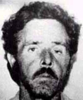 Henry Lee Lucas (August 23, 1936 – March 13, 2001) was an American criminal, indicted in 189 cases of murder and once listed as America's most prolific serial killer.