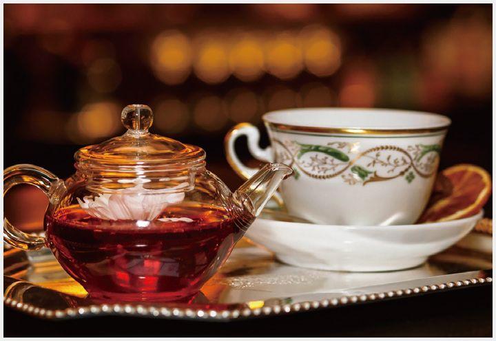 포시즌스 호텔, 커피 칵테일 프로모션 진행  포시즌스 호텔 앤드 리조트는 커피를 각종 주류와 혼합한 <커피 칵테일>을 선보이고, 세계 각지의 포시즌스 호텔에서 2월부터 4월까지 3개월 동안 커피 칵테일 프로모션을 진행한다.