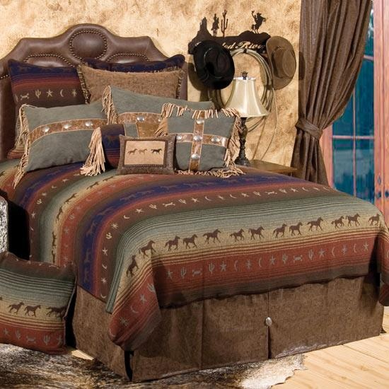 29 Best Images About Color Scheme Western On Pinterest Paint Colors Western Homes And Lodge