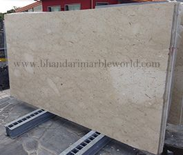 PERLATO CHIPS 2 This is the finest and superior quality of Imported Marble. We deal in Italian marble, Italian marble tiles, Italian floor designs, Italian marble flooring, Italian marble images, India, Italian marble prices, Italian marble statues, Italian marble suppliers, Italian marble stones etc.