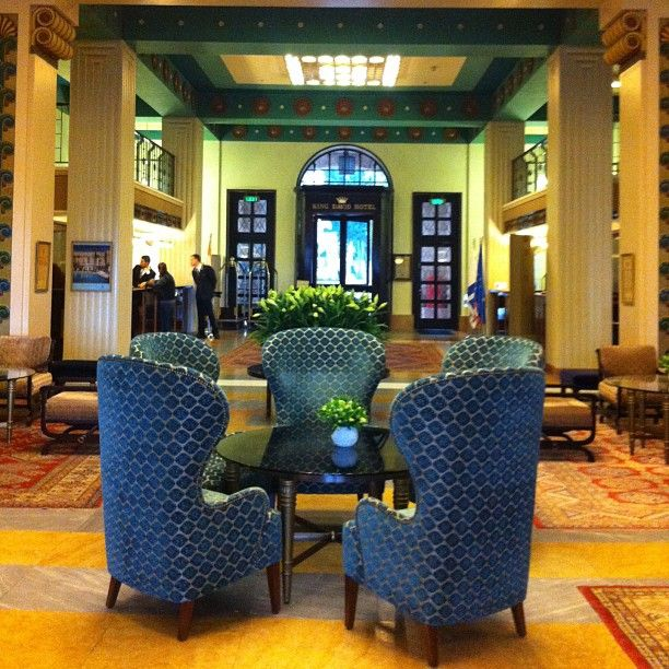 35 Best Wisteria Lodge Images On Pinterest: 35 Best Images About King David Hotel, Jerusalem On