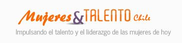 Logo MT CHILE