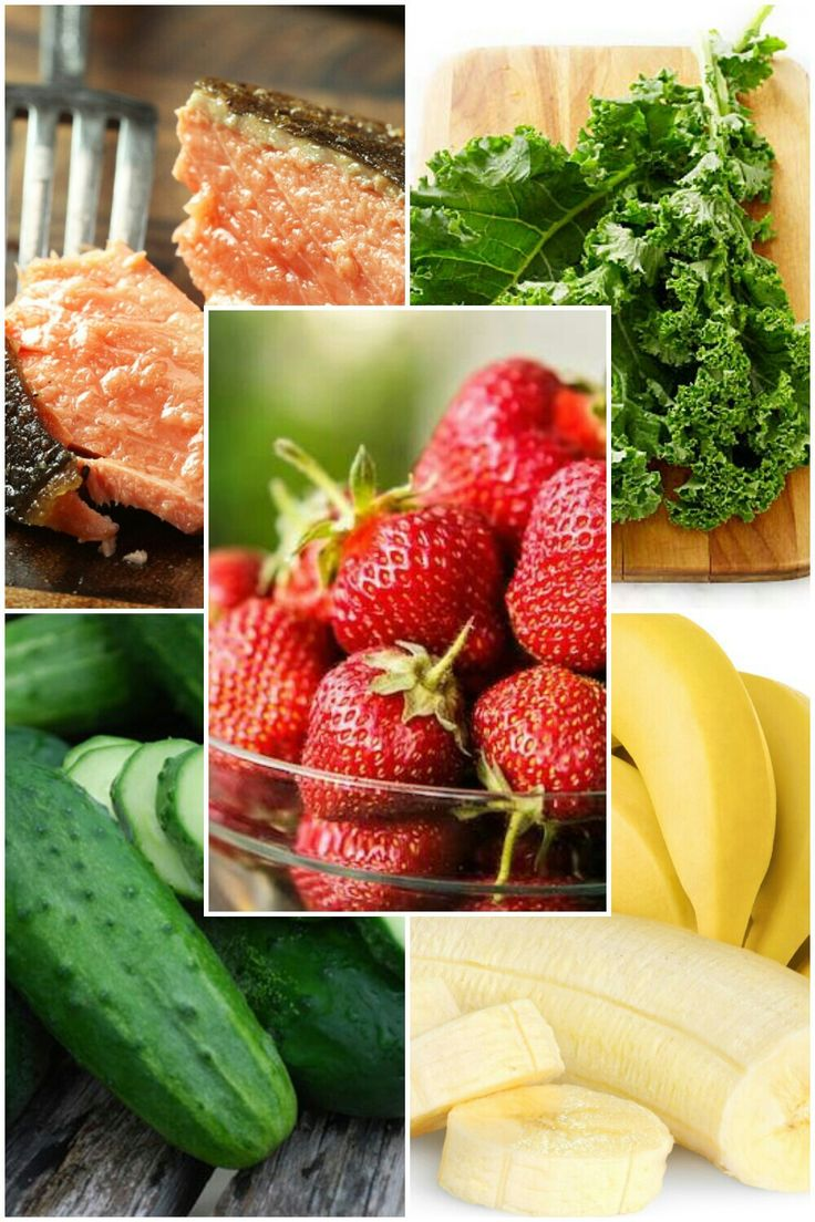 5 foods that help boost your self confidence! This is a detailed article on how these foods benefit us not only with our health but with our confidence as well.