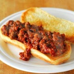 Crock pot sloppy joe: Crockpot Meals, Crock Pots, Crockpot Heavens, Crockpot Sloppy, Pots Sloppy, Crockpot Recipe, Sloppy Joe, Ducks Ovens, Hot Dogs