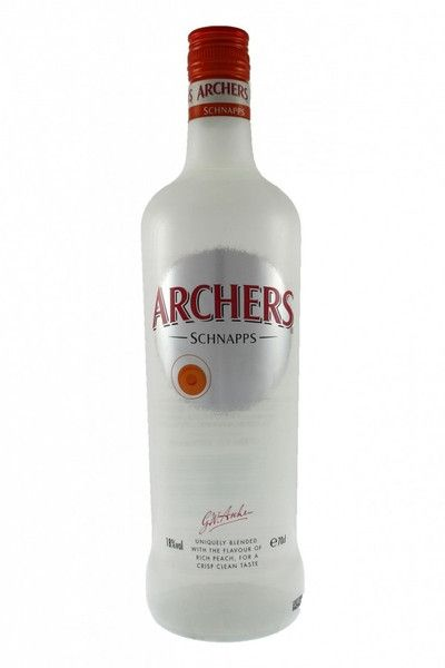 Looking for Top Shelf Liquor for your party in NZ? If yes, come today at Liquor Mart for best deal.