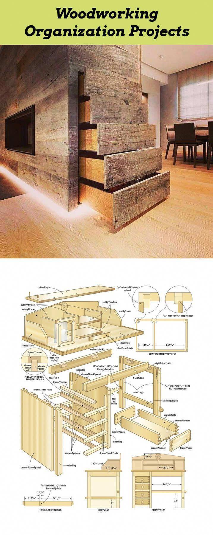 Einzel-schlafzimmer-wohndesign  woodworking plans pdf woodplanscountryliving  wood plans