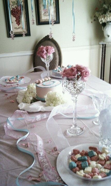 542 Best Baby Shower Ideas Images On Pinterest | Shower Ideas, Shower Party  And Baby Ideas