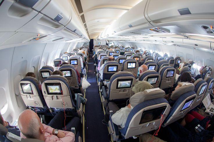 US Airways | Cheap Tickets Fares