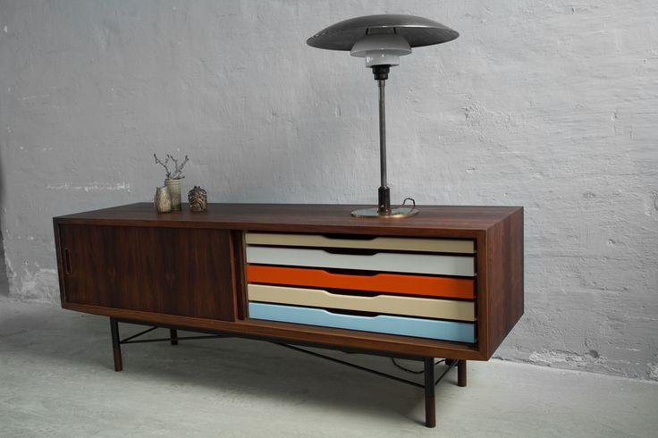 Steel & Design by Heino Schultz