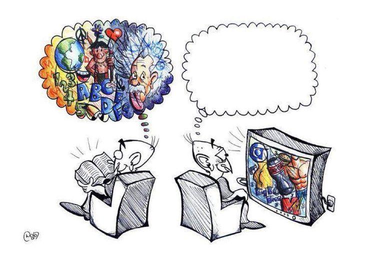 Pensé