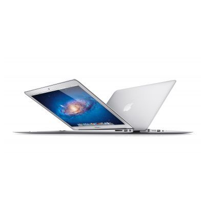 10xApple MacBook Air 11.6 Apple MacBook Air 11.6  Apple MacBook Air 11.6 Auction price £0.00 Opens 18:00 Bid received! REMIND MadShop price £748.99 Hurry! Only 4 Left! BUY Auction InformationBidding HistoryDelivery Information £749.00RRP 08:00 — 02:00Auction hours (More Info) 1 min Auction Time £0.00Auction price £8.99Shipping and Handling £8.99Total to be paid * This is an international auction * Im