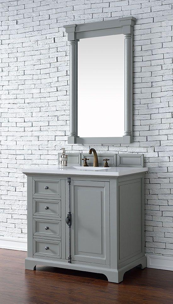 Website Photo Gallery Examples Best bathroom vanity ideas on Pinterest inch bathroom vanity Rustic bathroom vanities and Rustic bathroom sinks