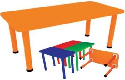 Anasınıfı Masası OvalAnasınıfı Masası Oval Genel Bilgiler  Anasınıfı Masası Oval ürünü anaokulu malzemeleri eğitim araçları toptan fiyatına satıyoruz. Anasınıfı Masası Oval ürünü anaokulu ihtiyaç listesinde önemli bir yere sahiptir. Anasınıfı Masası Oval anaokulu mobilyaları ve kreş malzemeleri toptancıları içinde en uygunu bizden alabilirsiniz. Kreş malzemeleri satın almak isteyen Anasınıfı Masası Oval ürününe anaokulu malzemeleri toptan fiyatına satın alabilirler.