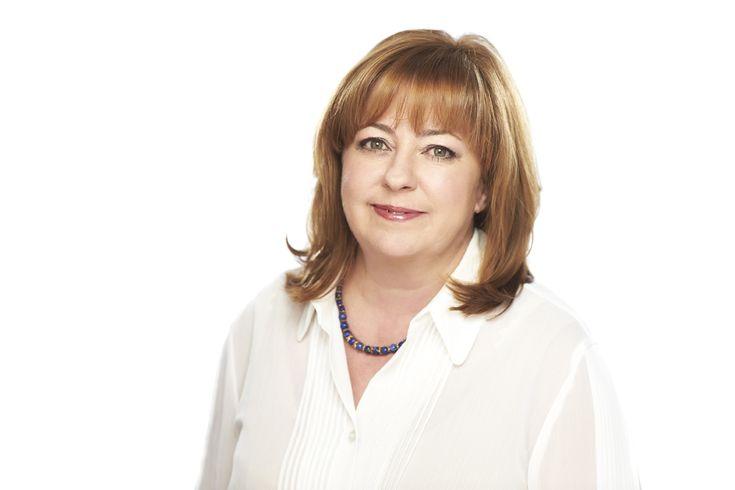 La députée Sylvie Roy est morte d'une hépatite aigüe - Politique - L'Étoile du Lac