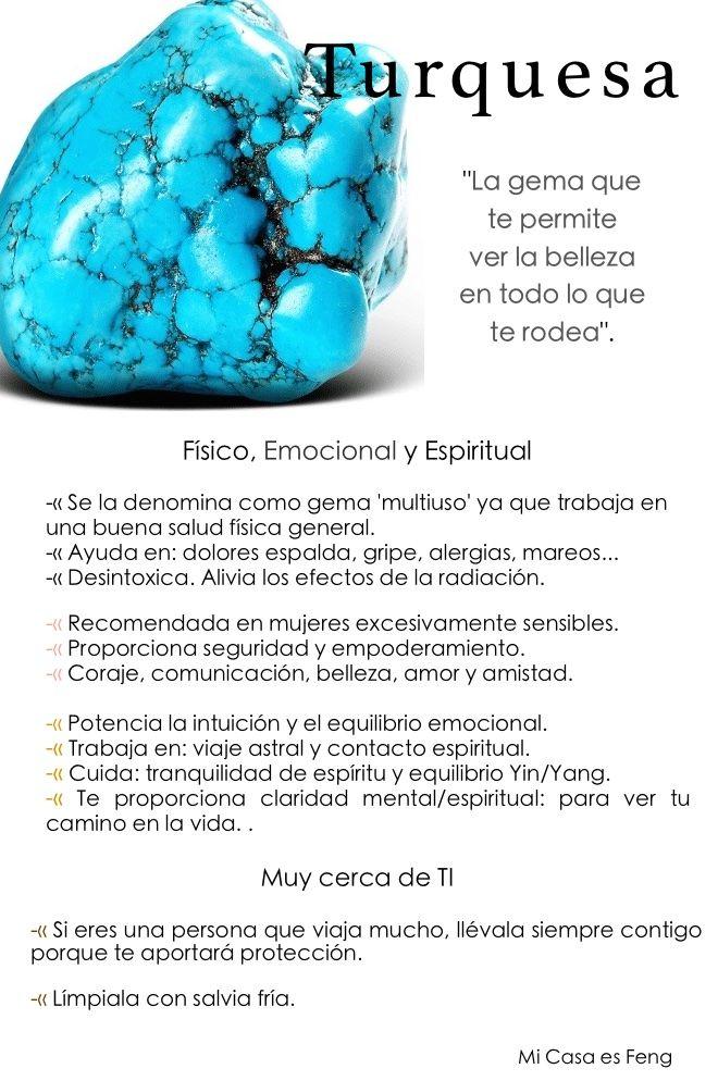 Gema Luna Azul Turquesa Y Equilibrio Mi Casa Es Feng Piedras Curativas Piedras Y Cristales Minerales Y Piedras Preciosas
