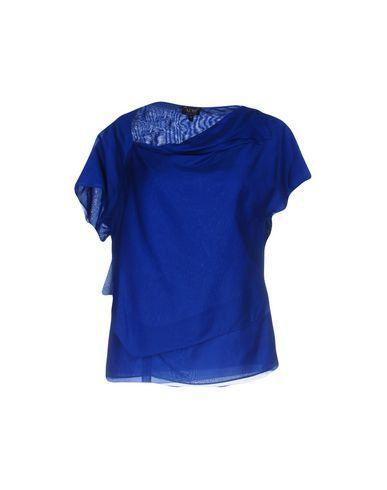 Armani Jeans Bluse Damen auf YOOX. Die beste Online-Auswahl von of Blusen Armani Jeans Damen. YOOX exklusive Produkte italienischer und internationaler Designer – Sichere...