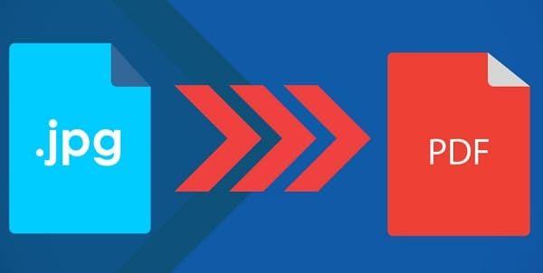 تحميل برنامج تحويل الصور الى Pdf للأيفون مجانا Letters