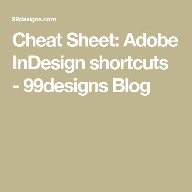 best 25  adobe indesign ideas on pinterest