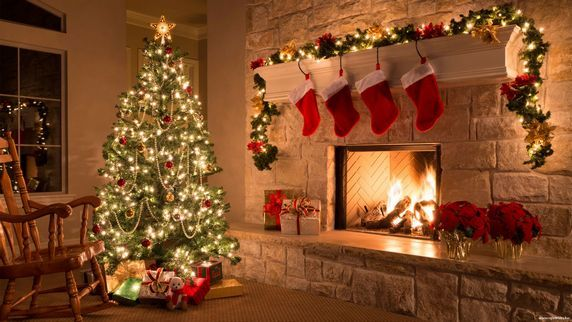 Karácsonyi háttérképek HD letöltés  Karácsonyi háttérképek letöltése HD minőségben  Itt a karácsony minden díszben áll otthon és ez még mindig nem elég vagy nincs lehetőséged vagy kedved arra hogy karácsonyi érzést kölcsönözz az otthonodnak? Semmi gond hangolódj rá úgy a karácsonyra hogy az alábbi minőségi karácsonyi háttérképekkel díszíted fel a számítógéped laptopod okostelefonod vagy tableted. A képek formátuma: JPG és a méretük pedig 1920 x 1080 pixel.  Ez a képméret az összes Laptoppal…