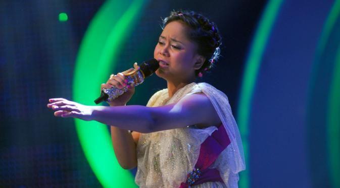 Dengan Lagu Ini Lesti Berhasil Bikin Mas Idayu Mewek --> http://dangdutberisik.com/video/live/video-lesti-berhasil-bikin-mas-idayu-mewek.html | DangdutBerisik.com #dangdut #rizkiridho #biduan #koplo #tarling #ayutingting #juliaperez D'Academy 3 #DA3 D'Academy Asia