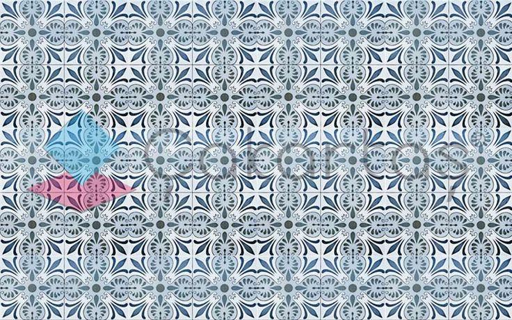#design #tile #dekorasyon #decoration #cement #ceramic #interior #karo #desenlikaro #karoçini #architecture #istanbul #şık #tasarım #içmimar #mimari #döşeme #zemin #yerkarosu #homeart #karosiman #dizayn #tarih #rumkarosu #vintage #ceramic #seramik #porcelain #seramikkaro #ceramictile www.cakartas.com