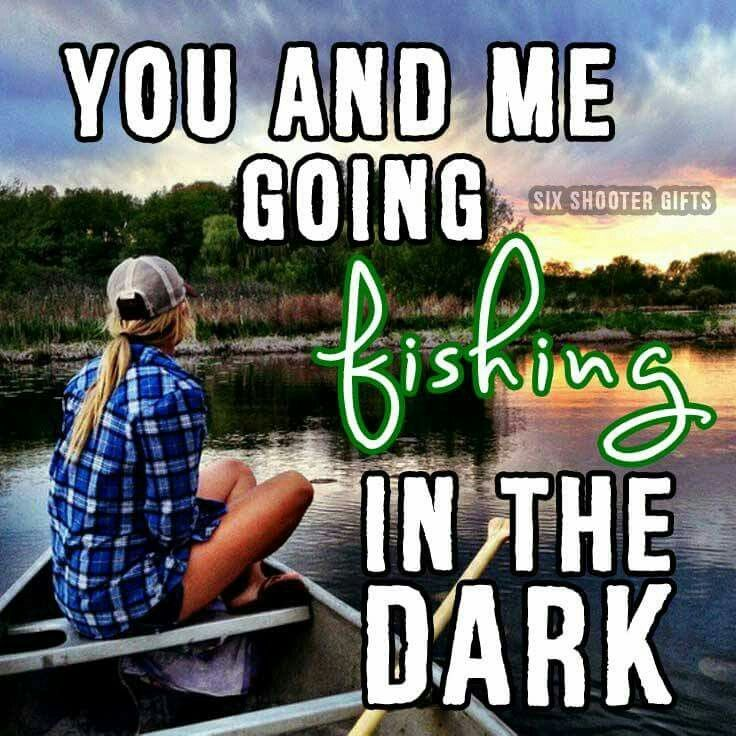 96 best Southern Girl images on Pinterest | Southern girls ...