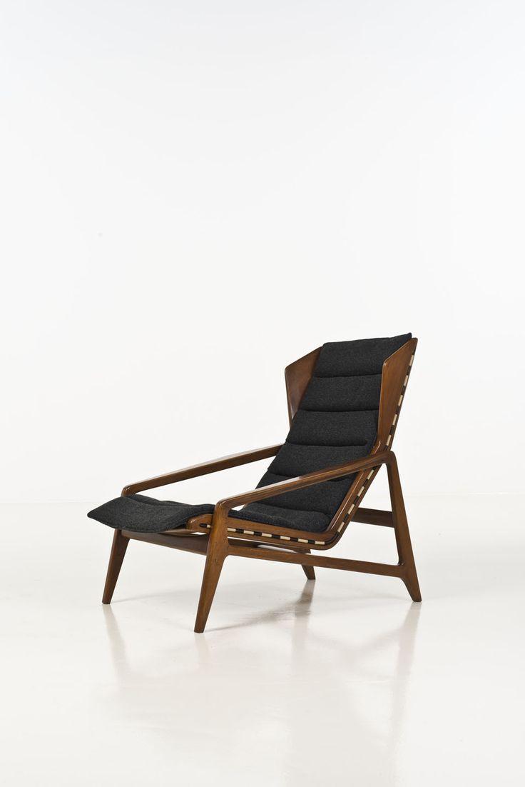 Les 25 meilleures id es concernant chaise pliante bois sur pinterest chaise - Les plus belles chaises design ...