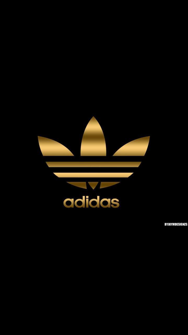 Resultado De Imagen Para Imagenes Adidas Fondos De Adidas Logo De Adidas Adidas Fondos De Pantalla
