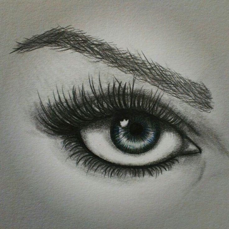 1000 images about draw pretty eyes on pinterest an eye