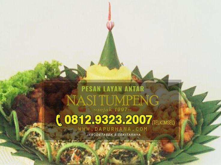 081293232007 (Tsel)   Pesan Nasi Tumpeng Bekasi Jakarta Depok: 081293232007 (Tsel)   Harga Tumpeng Besar, Tumpeng Untuk 50 Orang, Nasi Tumpeng Bekasi