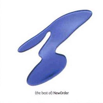 Trovato Blue Monday di New Order con Shazam, ascolta: http://www.shazam.com/discover/track/241720