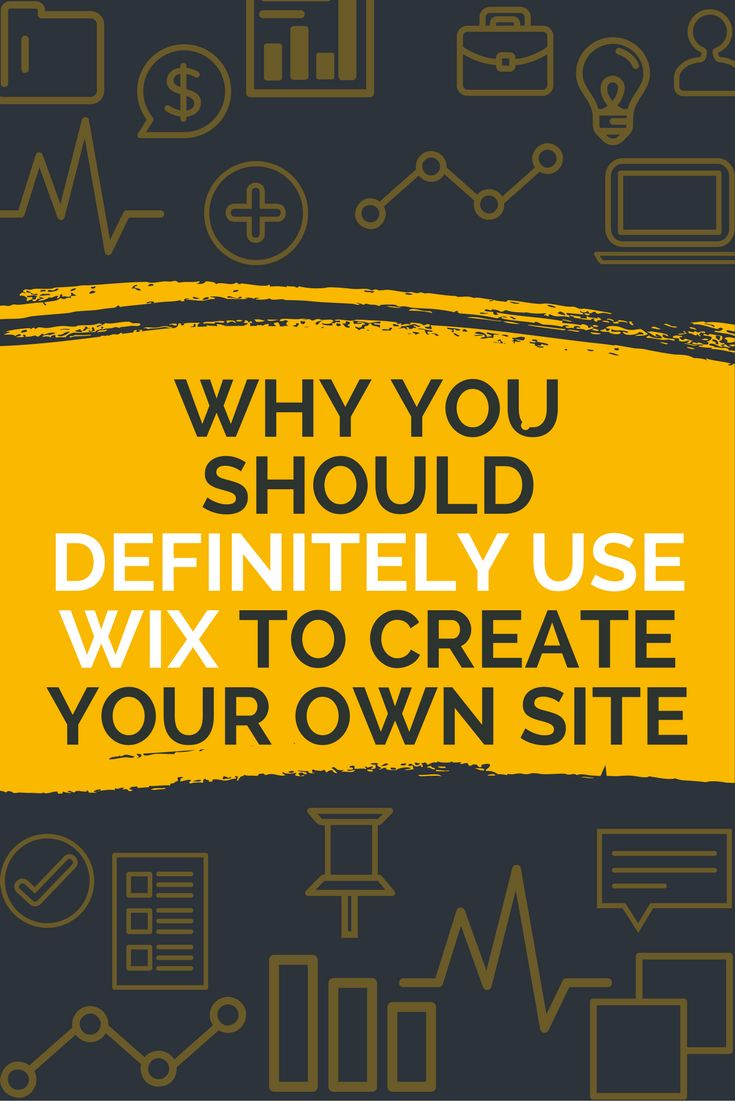 Choosing a do-it-yourself website creation platform is probably one of the main things that is holding you back from creating a website yourself. It makes sense. There are so many options out there that it is easy to suffer from decision fatigue, and just give up even before you start. Fret not, my friend. I've got your back. Read on to see a comparison between 3 of the most popular website creation platforms in the market: Wix, Squarespace and Weebly.