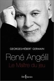 Fils d'immigrants syriens, René Angélil est né à Montréal en janvier 1942. Très jeune, il a été mis en contact avec trois univers dans lesquels il va évoluer toute sa vie : le jeu, le sport et le show-business. Ce livre raconte sa vie et ses exploits de gambler, et d'autres, moins connus mais tout aussi étonnants, de stratège sportif.